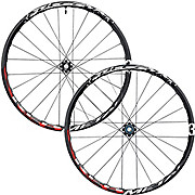 Fulcrum Red Metal 3 6-Bolt MTB Wheelset 2013
