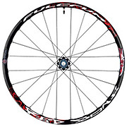 Fulcrum Red Zone XLR 6-Bolt MTB Rear Wheel 2014