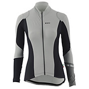 Campagnolo Tech Motion Alu Full Zip Womens Jersey