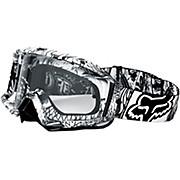 Fox Racing Main Pro Latenese Goggles
