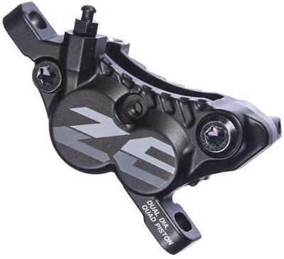 Étrier Shimano Zee M640