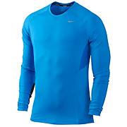 Nike Speed Long Sleeve Top AW12