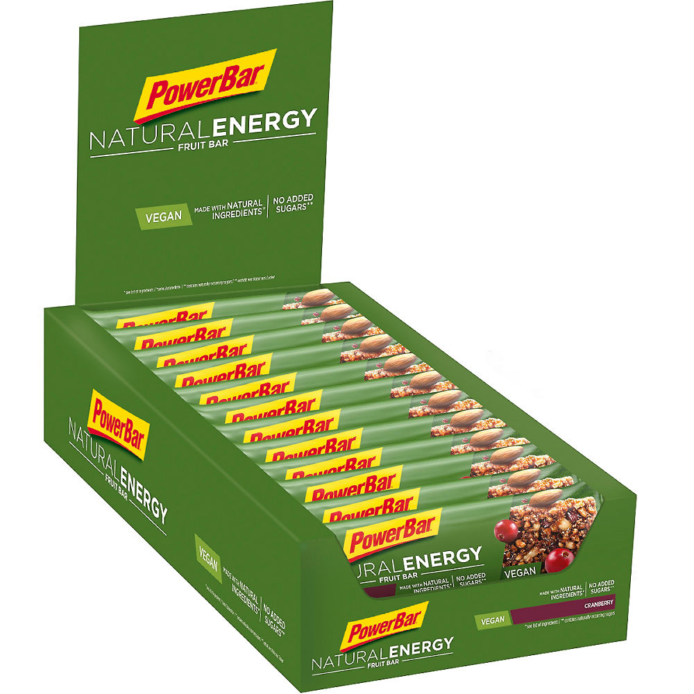 power-bar-natural-energy-fruit-nut-bars