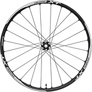 Shimano XT M785 MTB 29er Disc Rear Wheel