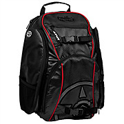 Unit Carbon Backpack