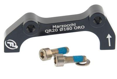 Adaptateur avant Formula Marzocchi Qr20