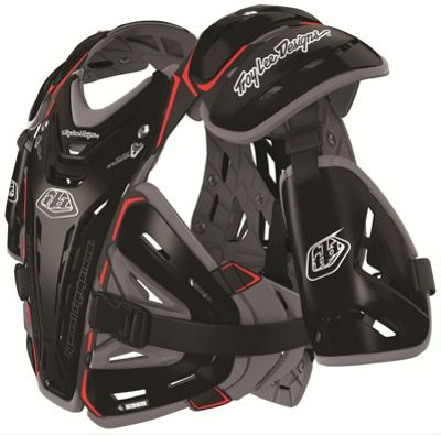 Plastron Troy Lee Designs CP 5955
