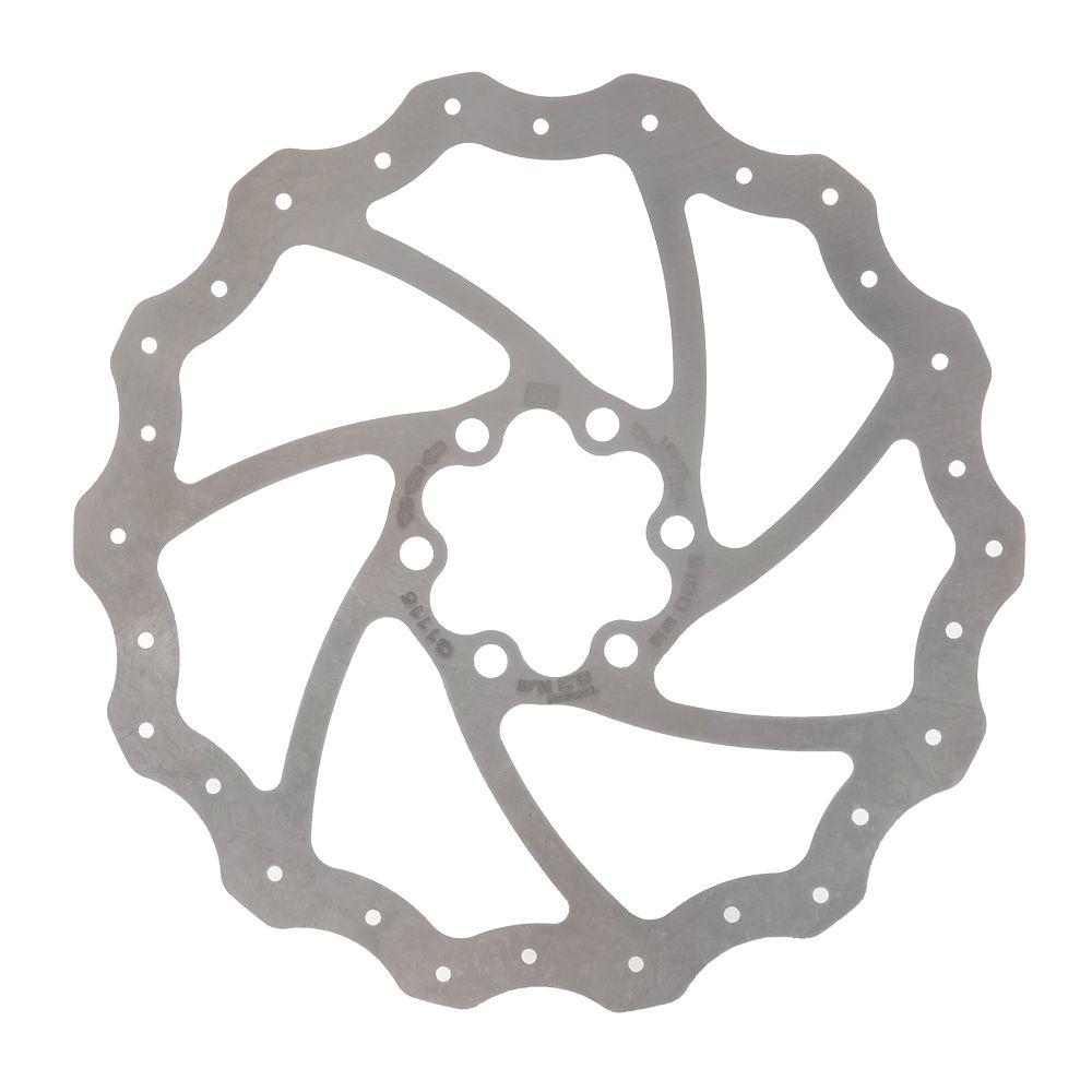 hayes-mud-cutter-wavey-disc-rotor