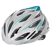 Giro Savant Ladies Helmet 2012