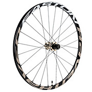 Easton Haven Carbon MTB 29er Rear Wheel