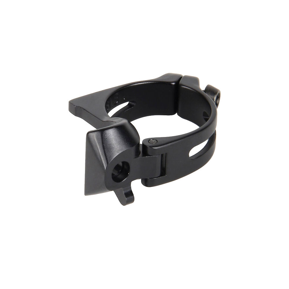 sram-red-braze-on-clamp-chain-spotter-stop
