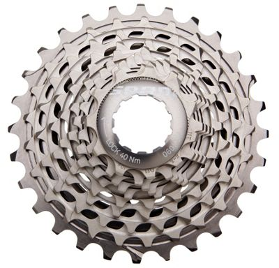 Cassette Route SRAM Red XG1090 (Powerdome X) 10 vitesses