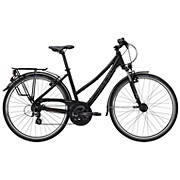 Ghost TR 1300 Lady City Bike 2013