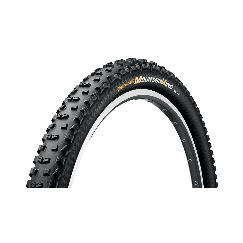continental-mountain-king-ii-mtb-tyre-pro-tection