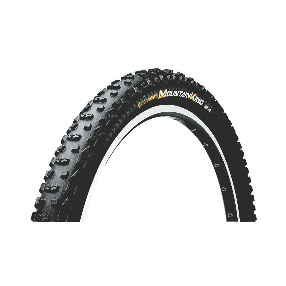 continental-mountain-king-ii-mtb-tyre-folding-bead