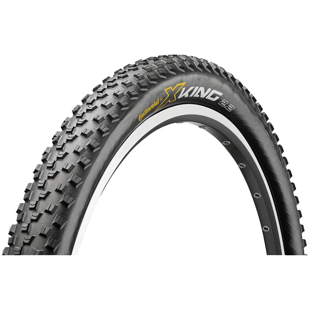 continental-x-king-mtb-tyre-race-sport