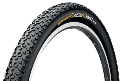 Pneu VTT Continental Race King - RaceSport