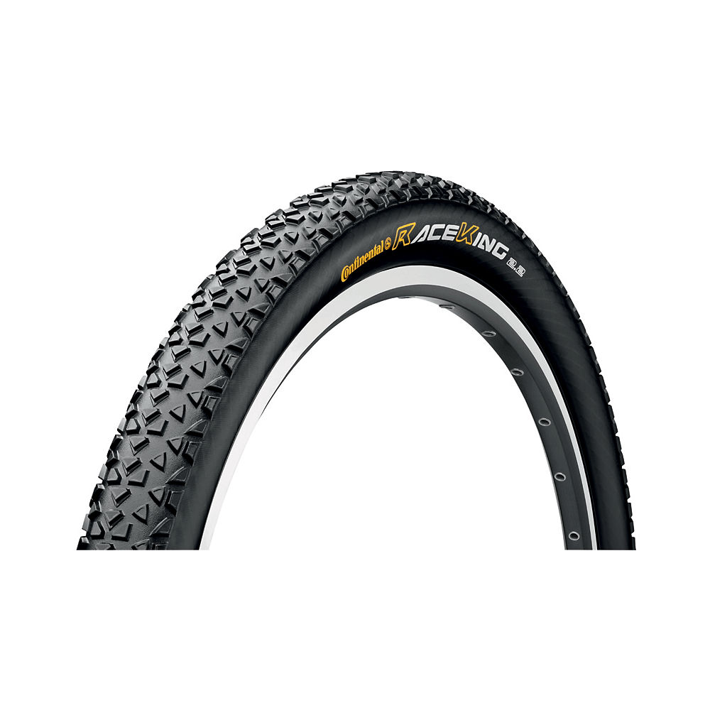 continental-race-king-mtb-tyre-race-sport