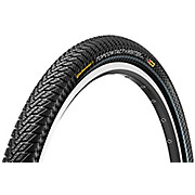Continental Top Contact Winter II Reflex Tyre