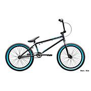 Verde Prism BMX Bike 2013