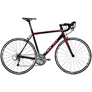 Ghost Race 4900 Road Bike 2013