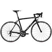Ghost Race 6000 Road Bike 2013