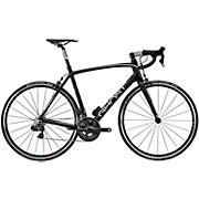 Ghost Race Lector Pro Road Bike 2013