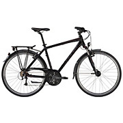 Ghost TR 5100 City Bike 2013