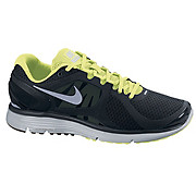 Nike Lunareclipse+2 Shoes