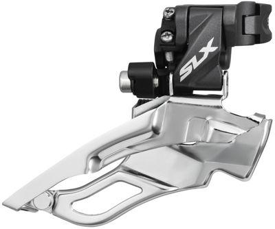 Dérailleur VTT Avant Shimano SLX M671 Conventional 3x10 vitesses