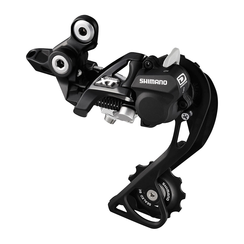 shimano-xt-m786-shadow-10-speed-rear-mech