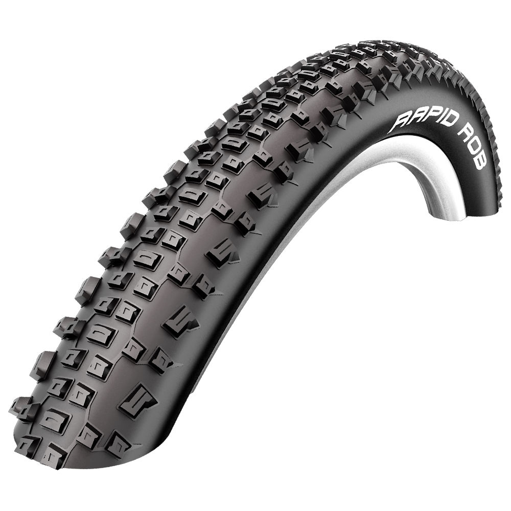 schwalbe-rapid-rob-mtb-tyre-k-guard
