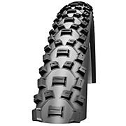 Schwalbe Rapid Rob 29er MTB Tyre