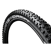 Schwalbe Hans Dampf MTB Folding Tyre - Trailstar