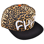 Cult Trey Jones Snapback Cap