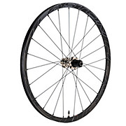 Easton Haven Carbon MTB 29er Rear Wheel 2013