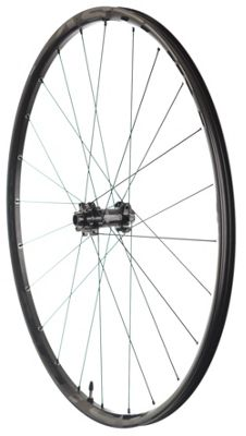 Roue Avant VTT Easton EA70 XCT