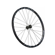 Easton EA70 XCT MTB 29er Rear Wheel 2013