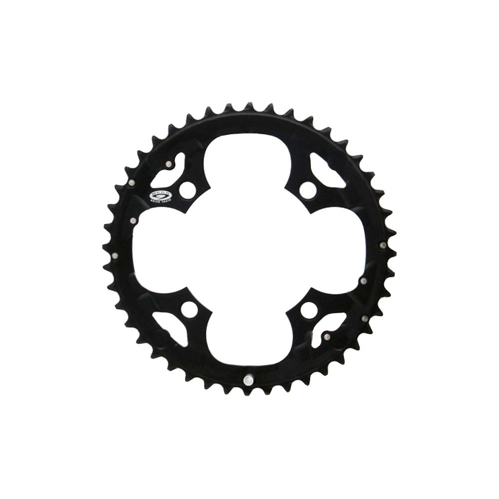 shimano-deore-fcm590-9-speed-triple-chainrings
