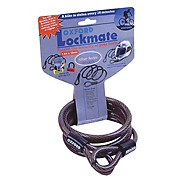 Oxford Lockmate Coil