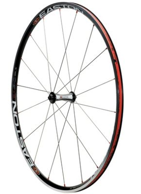 Roue avant route Easton EA90 SLX 2013
