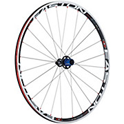 Easton EA90 SLX Road Rear Wheel 2013