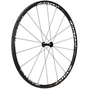 Easton EC90 SLX Road Front Wheel 2013