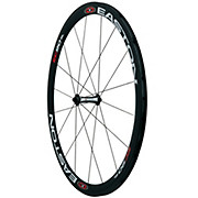 Easton EC90 SL Tubular Road Front Wheel 2013