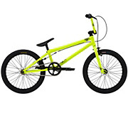 Commencal Absolut 2 BMX Bike 2013