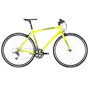 Commencal Le Route 1 Bike 2013