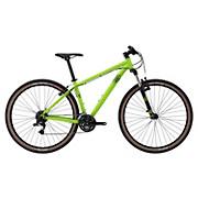 Commencal El Camino VB 29er Hardtail Bike 2013