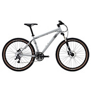 Commencal El Camino 1 Hardtail Bike 2013