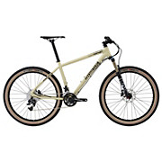 Commencal Supernormal Hardtail Bike 2013