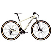 Commencal Supernormal 29er Hardtail Bike 2013